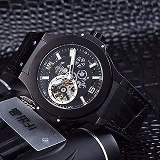 Mejor Sapphire Glass Watch de 2020 - Mejor valorados y revisados