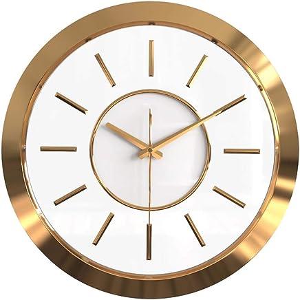Pendules Et Horloges Vone Pendules Murales Carte Du Monde