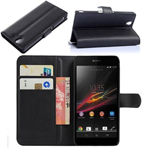 Sony xperia z c6603 cases