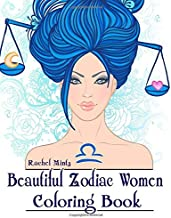 Best astrology coloring book Reviews