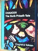 The Nun's Priest's Tale (English Classics S.)