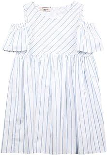 4d9cc9482a Amazon.it: 100 - 200 EUR - Abiti / Abbigliamento sportivo: Abbigliamento