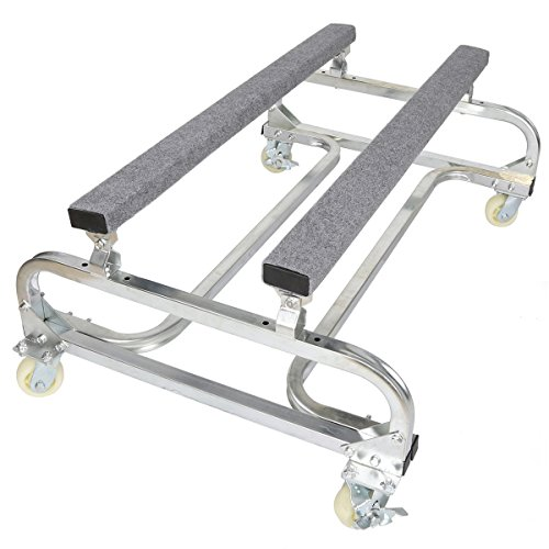 Buy Cheap 7BLACKSMITHS Watercraft Jet Ski Waverunner PWC Shop Cart Dolly Stand Seadoo Yamaha Kawasak...