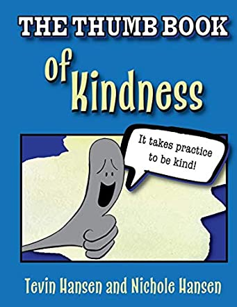 The Thumb Book of Kindness