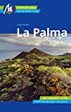 La Palma Reiseführer Michael Müller Verlag: Individuell reisen mit vielen praktischen Tipps (MM-Reisen)