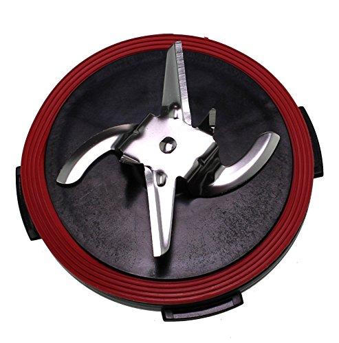 Bosch 10000854 messen (mixopzet) voor keukenmachine, blender
