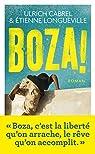 Boza ! par Cabrel