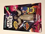 STAR WARS BEND-EMS TUSKEN RAIDER ACTION FIGURE