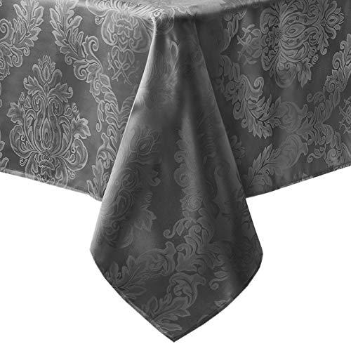 Mantel Sin Plancha marca Newbridge