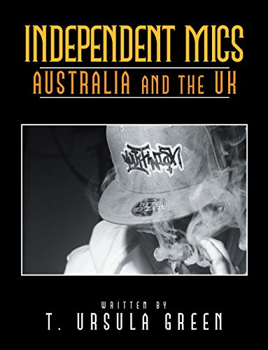 Independent Mics Australia and the Uk (English Edition)