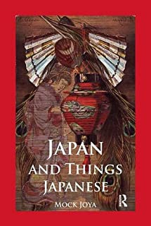 Joya Japan And Things Japanese