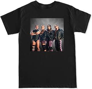 Men's Foundation T Shirt