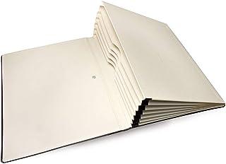 Moleskine Portfolio A3 Size Hard Cover ME-BF854XEN