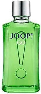 Joop Go for Men Eau de Toilette 100ml (0290)