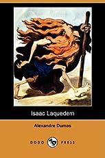 Image of Isaac Laquedem Dodo Press. Brand catalog list of Dodo Press.