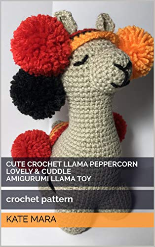 Crochet Eeyore [FREE Crochet Pattern] | Crochet projects, Crochet ... | 500x314