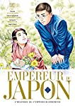 Empereur du Japon Edition simple Tome 2