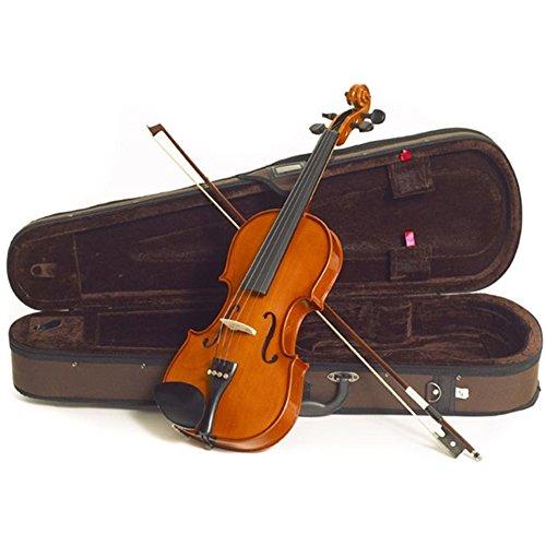 Stentor, violino standard per esercitazioni, 4/4