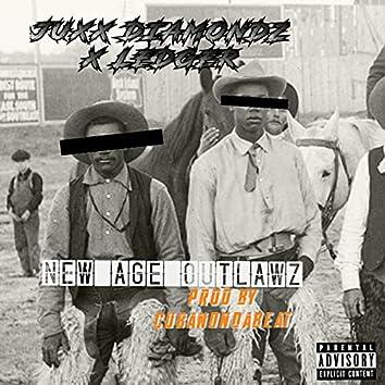 New Age Outlawz