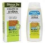Shova-De, Champú - 250 ml.