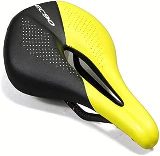 /Tirador de Bicicleta Unisex Color Amarillo ne/ón//Negro Desconocido SB3/sbgrbig/