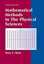Best mathematics for the physical sciences Reviews