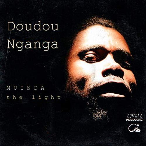 Doudou Nganga