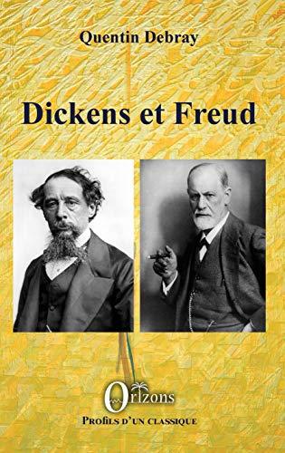 Dickens et Freud