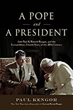 books written by pope john paul