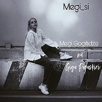 Megi_Si