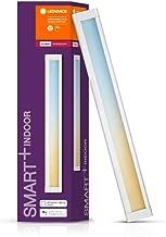 LEDVANCE Smart+ verlenging van de onderkastlamp met 30 cm lengte, ZigBee, warmwit tot daglicht (2700 K - 6500 K), alleen c...
