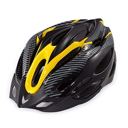 Maxte Casco de seguridad universal para adultos Recreational Cycling