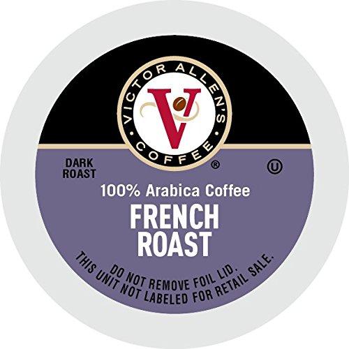 keurig vue cups french roast - 7