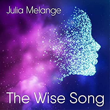 The Wise Song