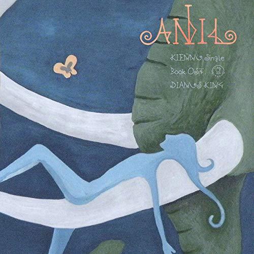 Anil-In Kiennu