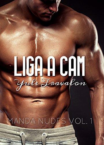 Liga a Cam (Portuguese Edition)