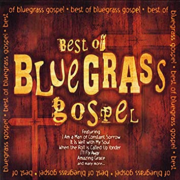 Best of Bluegrass Gospel