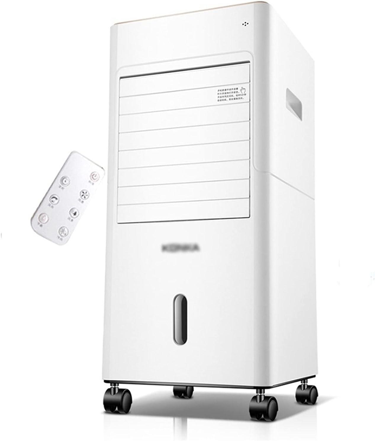 Wholesale LYLFF Portable Three-in-one Air Conditioning 9000BTU C online shop Unit