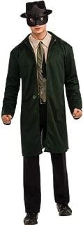 Best the green hornet halloween costume Reviews
