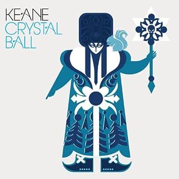 Crystal Ball (Radio Session Vesion)