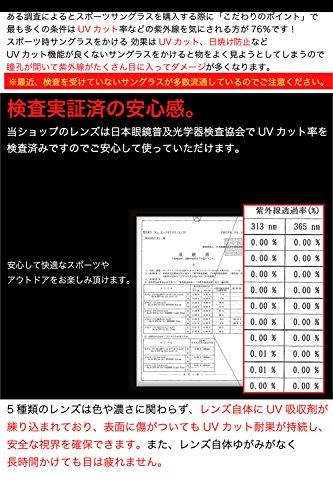 HIGASHI(ヒガシ)『HSG01-5』