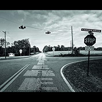 Carver Drive