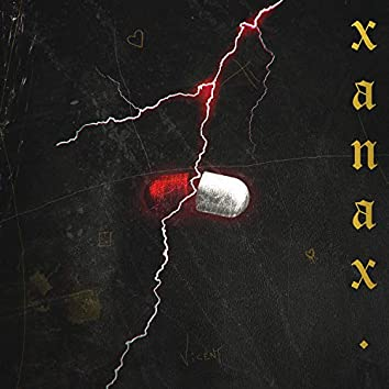 Xanax