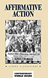Affirmative Action: A Reference Handbook