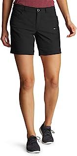 Eddie Bauer Women's Rainier Shorts