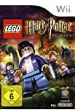 Lego Harry Potter 5-7 [Importación Francesa]