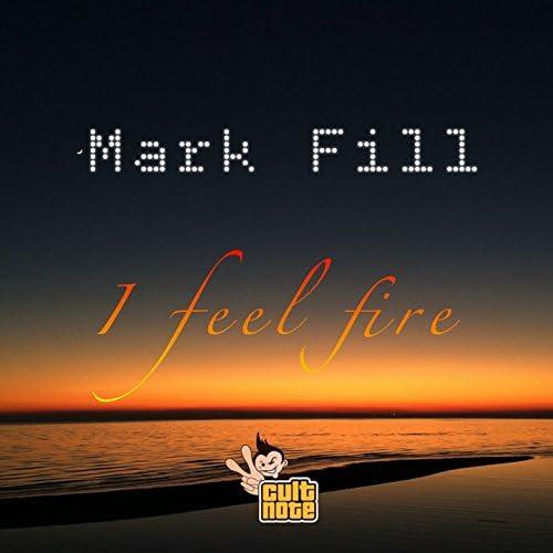 Mark Fill