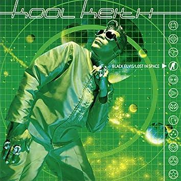 Black Elvis / Lost In Space