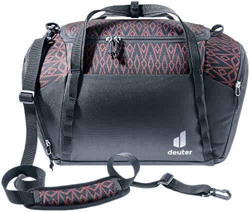 DEUTER Hopper Sports Bag (20 L)