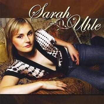 SARAH UHLE